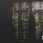 Un serveur web dans un datacenter